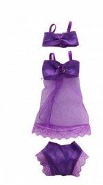 Одежда для куклы ~ 27-29 см