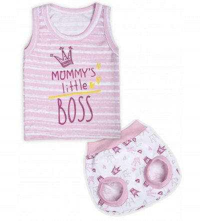 Одежда для деток,   в наличии, во Владивостоке, 32.  — LITTLE BOSS (для маленьких девочек) — Для девочек