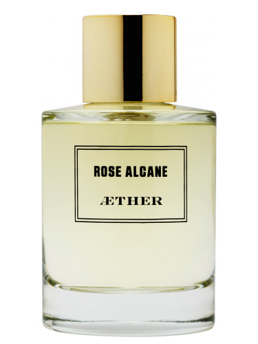 Новый парфюмерный дом Nicolai школа знаменитого Жака Герлена — ÆTHER= — Женские ароматы