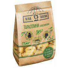 Яшкино-Новое !!      — Тараллини — Вафли и печенье