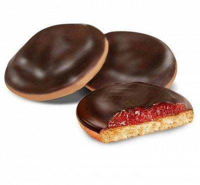 Яшкино-Новое !!      — Печенье  — Вафли и печенье