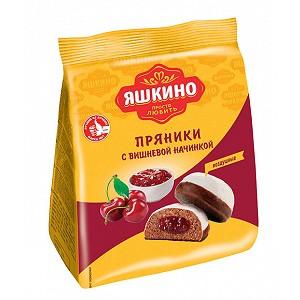 Яшкино-Новое 111!!      — Пряники — Вафли и печенье