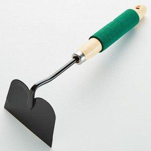 """Рыхлитель ручной 30см """"Зеленый луг"""" ИР-3009"""