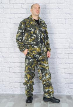 Палитра-109⭐Трикотаж для всей семьи❗️Текстиль для дома❗️ — Флис - костюмы, толстовки — Костюмы