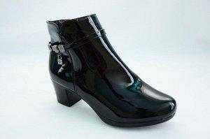 Обувь для всей семьи по хорошей цене