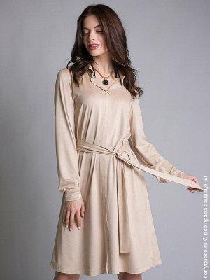Отличное платье на 44 размер