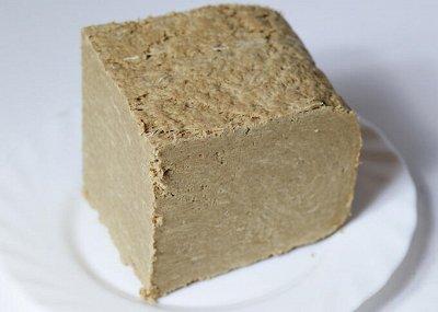 Сундук орехов и сухофруктов. — Восточные сладости — Восточные сладости
