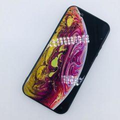 Защитные стекла Glass и аксы!  Дарим подарки за заказ🎁   — Чехлы для IPhone 5,5S — Для телефонов