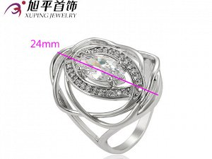 Кольцо Xuping (ff577700-ZZ7601)