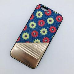 Защитные стекла Glass и аксы!  Дарим подарки за заказ🎁   — Чехлы для IPhone 6,6S — Для телефонов