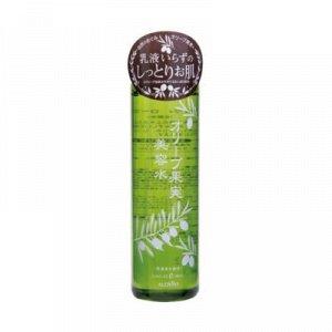 """Tokyo Aloe Лосьон для лица """"Alovivi"""" с оливковым комплексом 180 г"""