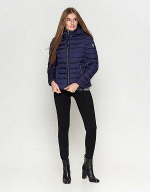 качественная куртка на 44 рус размер