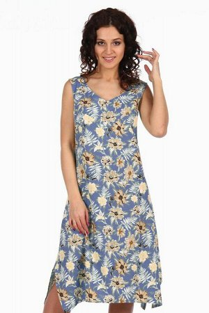 Платье 723н