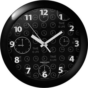 Часы настенные 11100103