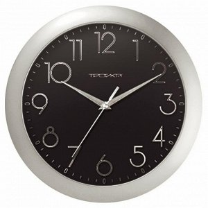 Часы настенные 11170182