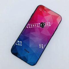 Защитные стекла Glass и аксы!  Дарим подарки за заказ🎁   — Чехлы для iPhone XS Max (6,5) — Для телефонов