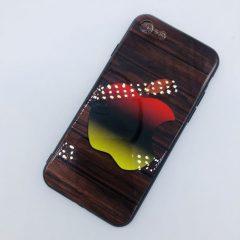 Защитные стекла Glass и аксы!  Дарим подарки за заказ🎁   — Чехлы для iPhone XR (6,1) — Для телефонов