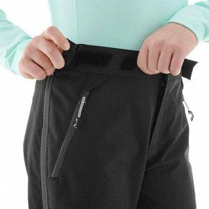 Детские верхние брюки-самосбросы