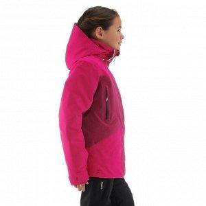 Детская горнолыжная куртка