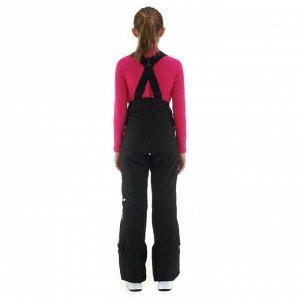 Детские горнолыжные брюки
