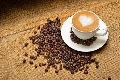 Tea*Coffe.Ресторанное! 30 Новинка Кофейный скраб!! — Кофе 1 кг — Кофе и кофейные напитки