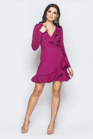 Платье, F@SHION UP+L@RIONOFF-красота и стиль-✯