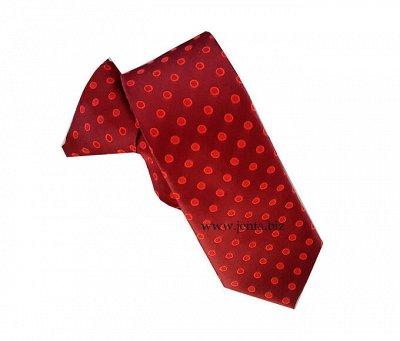 Отличные рубашки для мужчин, юношей, мальчиков!  — Детские галстуки — Аксессуары