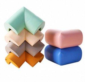 Защитные уголки на мебель