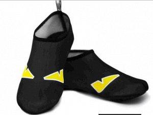 Неопреновая обувь для ребенка