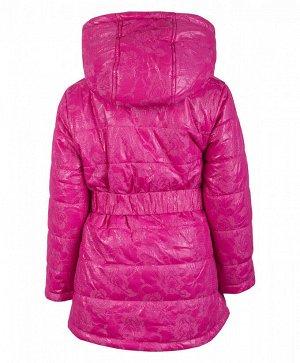 Куртка (дешевле, чем в СП)