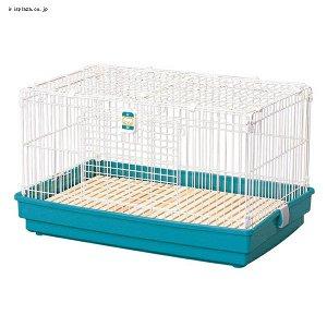 НОВИНКА! Клетка для кроликов