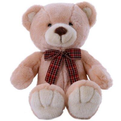 🎄ЛЮБИМЫЕ ИГРУШКИ новые распродажи к праздникам :О) — SOFTOY — Мягкие игрушки