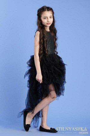 Платье Стильняшки