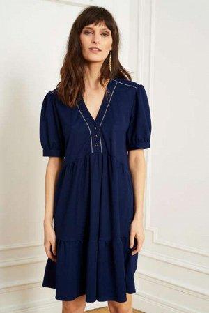 Платье Yuka Франция