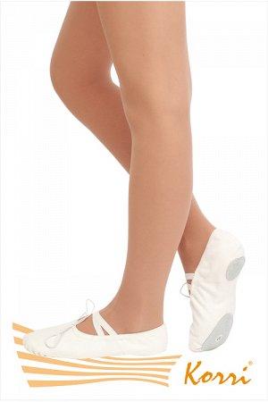 Все для танцев, гимнастики и СПОРТА-14 штучно KORRI