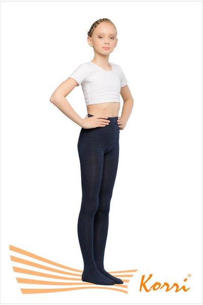 Все для танцев, гимнастики и СПОРТА-24 KORRI штучно — Трусы, носки, колготки, гетры, белье, термокостюмы — Виды спорта