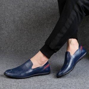 Туфли муж