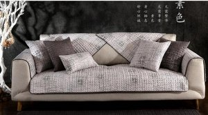 Наволочка на подушку без подушки