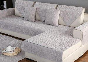 Отличное покрывало на диван