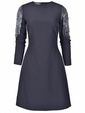 Платье LEVANTE