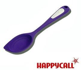 ✅ Happycall / Корейская посуда ❗ — Сопутствующие товары — Аксессуары для кухни
