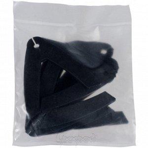 Ножки для удочки (Зима 1)