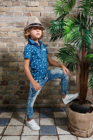 Замечательные джинсы (есть 2 пары) для подростков.