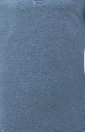 Рубашка Поло муж.