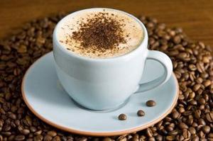 Яшкино-Новое !!       — Кофе!!! — Растворимый кофе