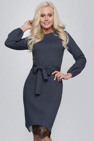 MalinaStyle, Платье 207