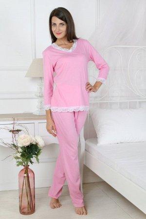 Пижама женская арт. ОЗ-33