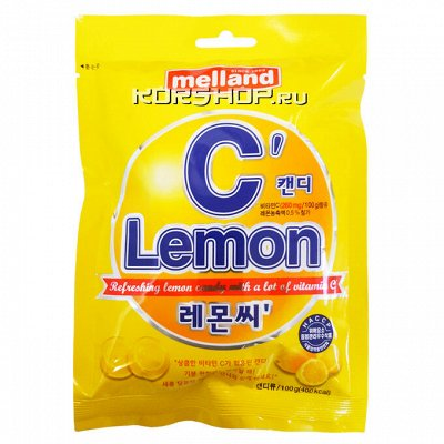 Только Корея, лапша, соусы, снеки. НОВИНКИ и СКИДКИ! — Карамели — Конфеты