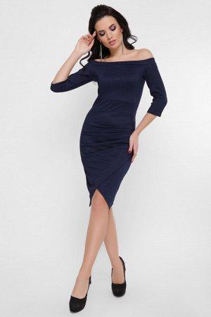 пристрою платье, размер 42