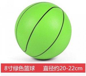Мяч Зеленый